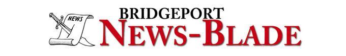 Bridgeport News-Blade