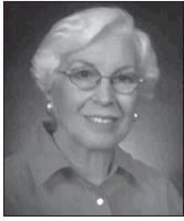 Dena Anest, 94