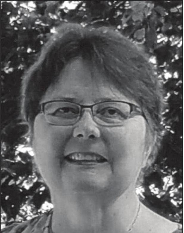 Vicky Lynn True, age 60