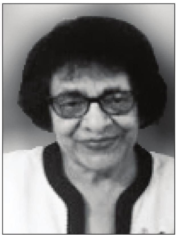 Delores Ann Herrera, 77