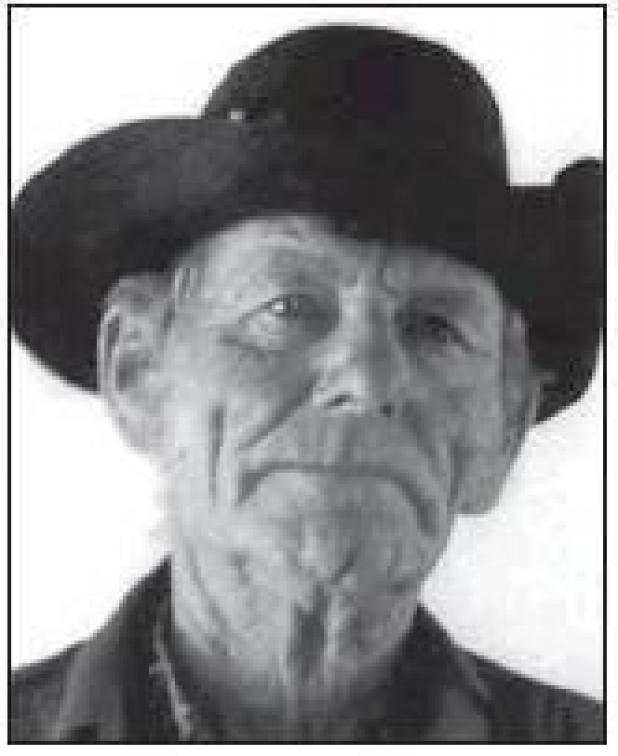 "John ""Jack"" P. Mues, 78"