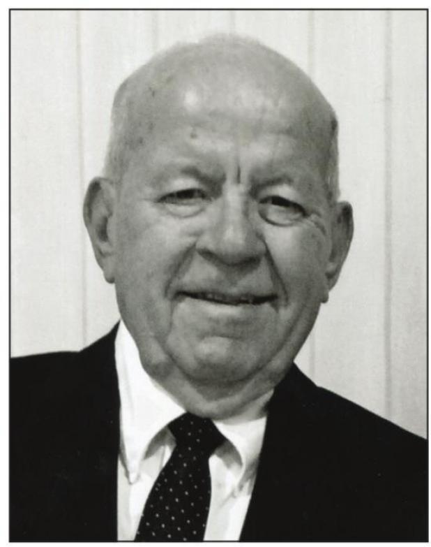 Jerry J. Nelson, 78