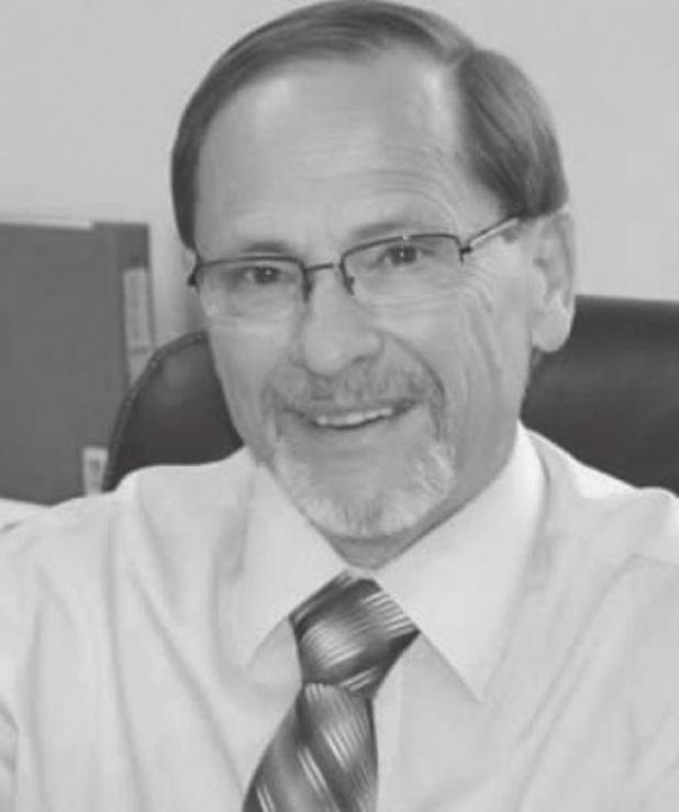 John Weitzel, 72