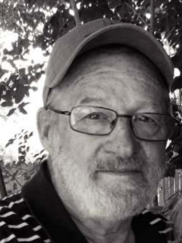 Jerry D. Muhr, 81