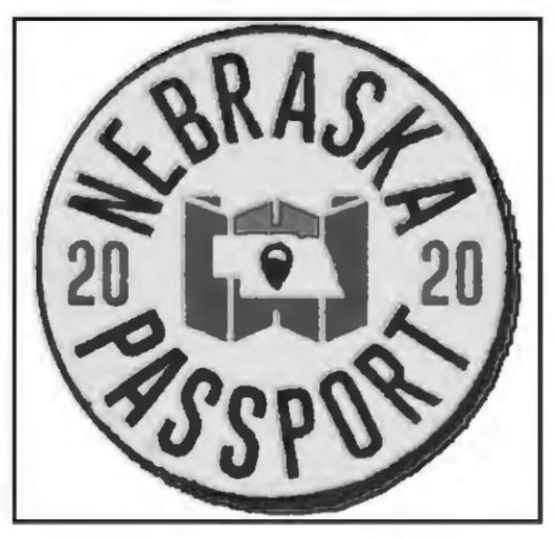 Nebraska Tourism announces Nebraska Passport June 1 start date
