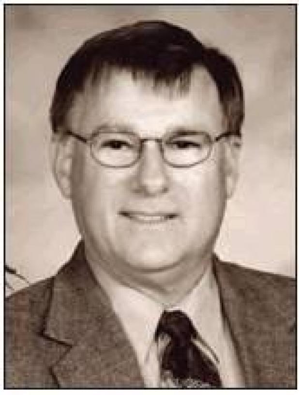 George Marion Crews II, 71