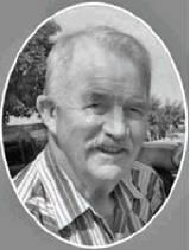 Williard Lee Harless, 75