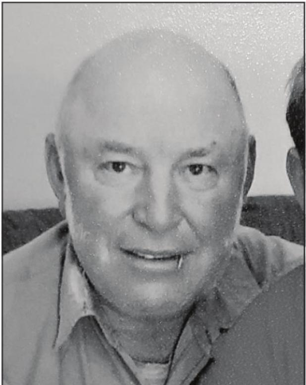 Cleve Wiggins, 66