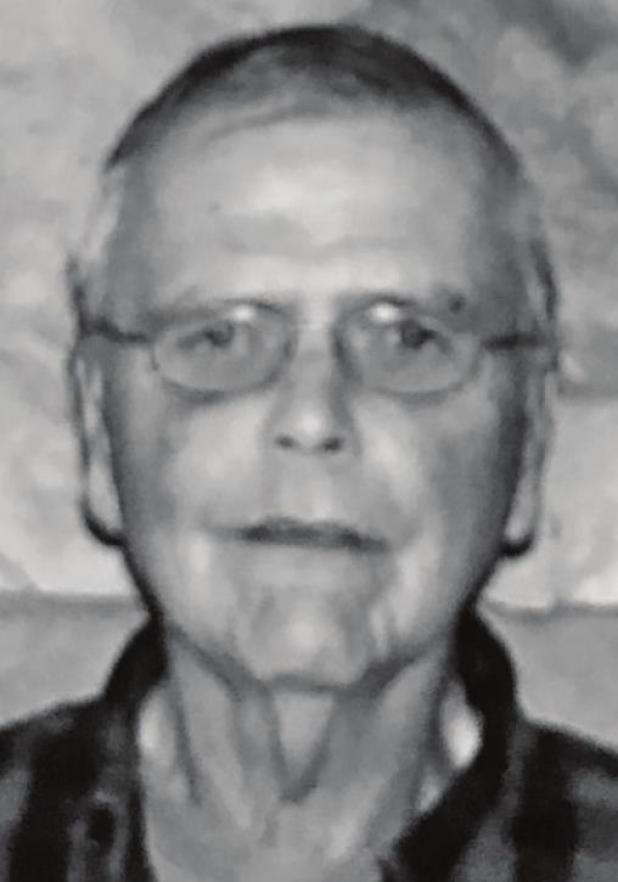 Clifford E. Beyer, 75