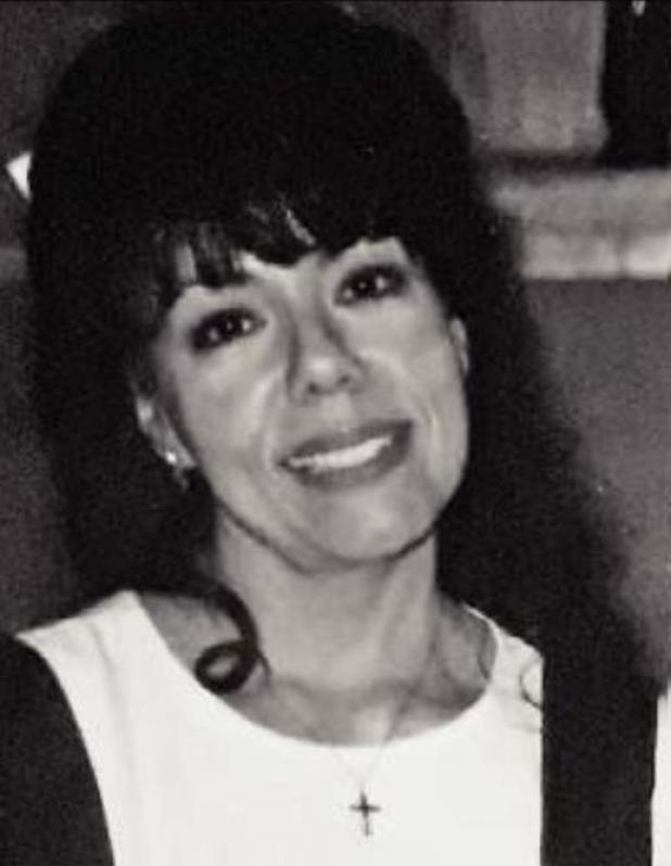 Arlene Leeling, 70