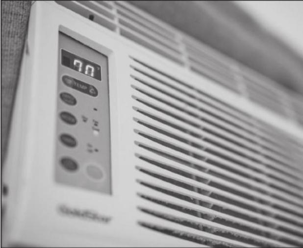 Tips to spend less money on cooling your home this summer