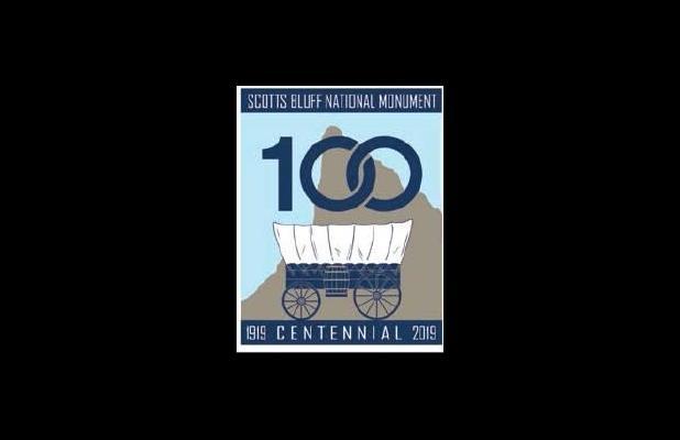 Scotts Bluff National Monument holds 100th anniversary celebration