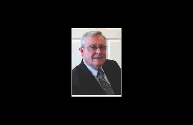 State Senator Steve Erdman (D-47) announces his bid for reelection to the Nebraska Legislature