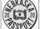 Nebraska Tourism announces Nebraska Passport June 1 start date