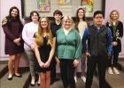 Honor Band takes center stage in Bridgeport
